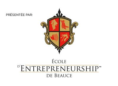 Ecole Entrepreneurship de Beauce